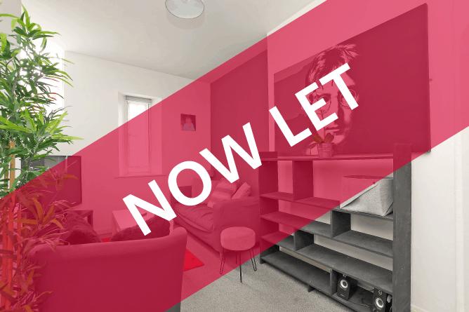 Norfolk Barracks – 1 Bed Student Home
