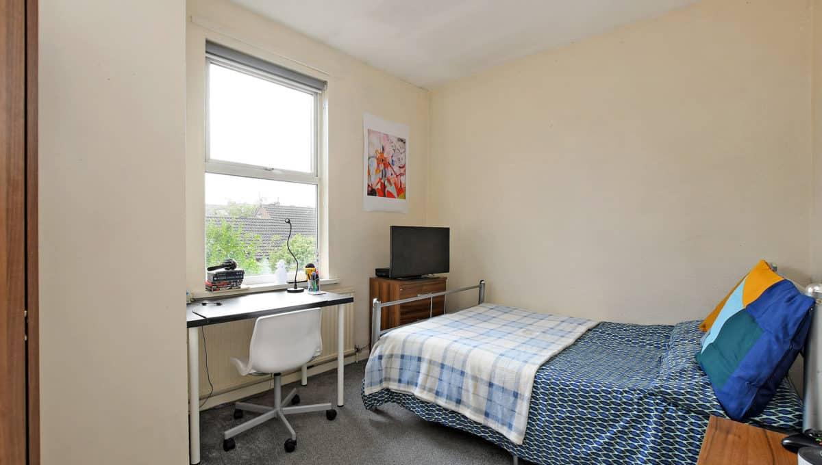 355 Shoreham Street 6