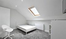 214_127_1_1_65 Clough Road Attic Room