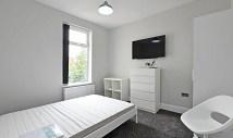 214_127_1_1_65 Clough Road Bed 1