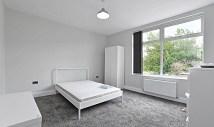 214_127_1_1_65 Clough Road Bed 3
