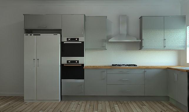 643_380_1_1_283 Granville Kitchen 1