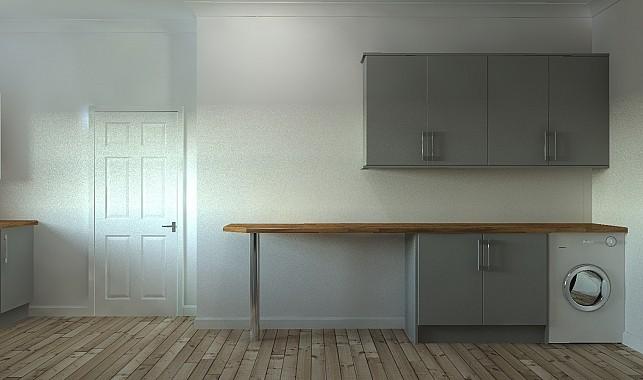 643_380_1_1_283 Granville Kitchen