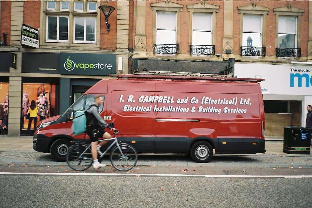 'Sheffield Famous' businesses we highly recommend